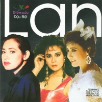 Lan - Various Artists