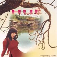 Huế Thương - Various Artists 1