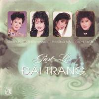 Giọt Lệ Đài Trang - Various Artists