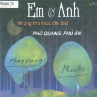 Em Và Anh - Various Artists