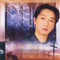 Đồi Thông Hai Mộ - Various Artists