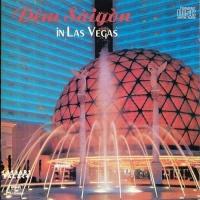 Đêm Sài Gòn In Las Vegas - Various Artists