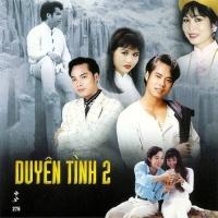 Duyên Tình 2 - Various Artists