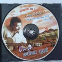 Du Ca Đồng Quê - Various Artists