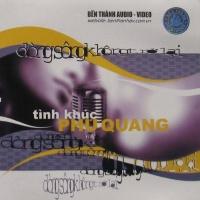 Dòng Sông Không Trở Lại - Tình Khúc Phú Quang - Various Artists
