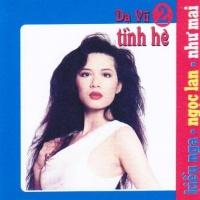 Dạ Vũ Tình Hè 2 - Various Artists