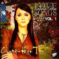 Chuyện Hợp Tan - Various Artists