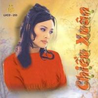 Chiều Xuân - Various Artists