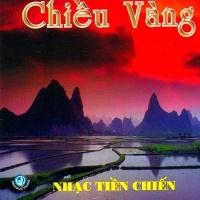 Chiều Vàng - Various Artists