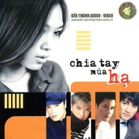 Chia Tay Mùa Hạ - Various Artists