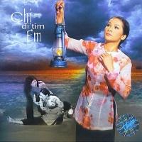 Chị Đi Tìm Em - Various Artists
