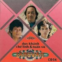 Biệt Kinh Kỳ - Various Artists