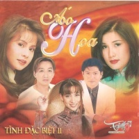 Áo Hoa - Various Artists