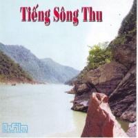 Tiếng Sông Thu - Various Artists 1