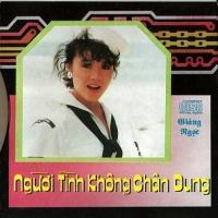 Người Tình Không Chân Dung - Various Artists