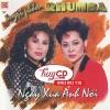 Ngày Xưa Anh Nói - Tuyết Phạm Rumba - Various Artists