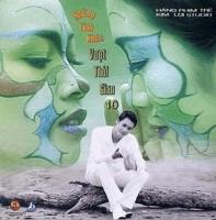 Những Tình Khúc Vượt Thời Gian 10 - Various Artists 1