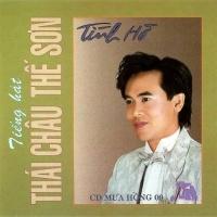 Tình Hờ - Thái Châu, Thế Sơn