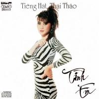 Tình Em - Thái Thảo