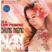 Tình Ca Lam Phương - Vân Khánh