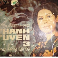 Thanh Tuyền 3 (CD2) - Thanh Tuyền