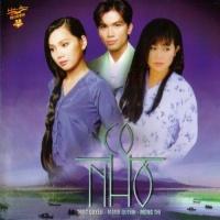 Có Nhớ - Various Artists 1