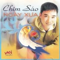 Chim Sáo Ngày Xưa - Quang Linh