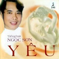 Yêu - Ngọc Sơn