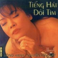 Tiếng Hát Đôi Tim - Nguyễn Hữu Thiết