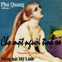 Phú Quang - Tiếng Hát Mỹ Linh - Mỹ Linh