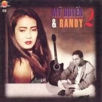 Mỹ Huyền & Randy 2 - Mỹ Huyền