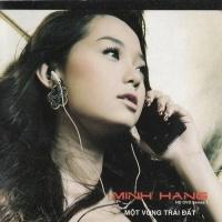 Một Vòng Trái Đất (Vol 1) - Minh Hằng