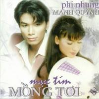 Mực Tím Mồng Tơi - Hương Ca Miền Nam 7 - Phi Nhung, Mạnh Quỳnh
