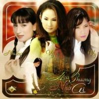 Hoa Thương Nhớ Ai - Various Artists 1