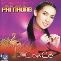 Con Cò - Phi Nhung