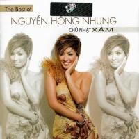 Chủ Nhật Xám - Nguyễn Hồng Nhung