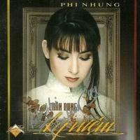 Chân Dung Kỷ Niệm - Phi Nhung