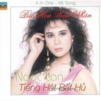 Bức Họa Tình Nhân (CD 1) - Ngọc Lan