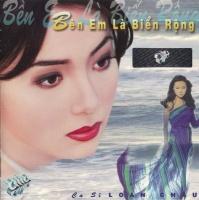 Bên Em Là Biển Rộng - Loan Châu