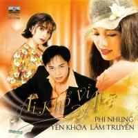 Ai Khổ Vì Ai - Various Artists 1