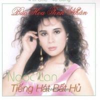 Bức Họa Tình Nhân (CD 2) - Ngọc Lan