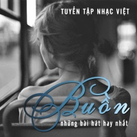 Buồn - Various Artists