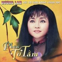 Phận Tơ Tằm - Hương Lan
