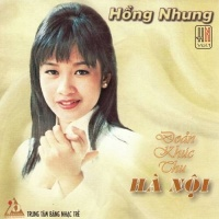 Đoản Khúc Thu Hà Nội - Hồng Nhung