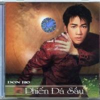 Phiến Đá Sầu - Don Hồ