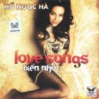 Love Songs - Biển Nhớ - Hồ Ngọc Hà