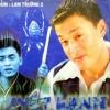 Tuyết Lạnh - Lam Trường