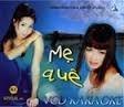 Mẹ Quê - Various Artists 1