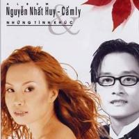 Những Tình Khúc Nguyễn Nhất Huy - Cẩm Ly