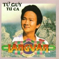 Tứ Quý Tứ Ca - Various Artists 1